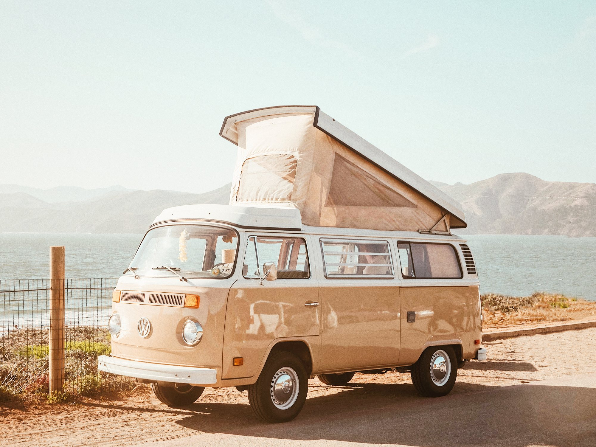 12 Important Road Trip Tips You Need To Read - Forever Lost In Travel